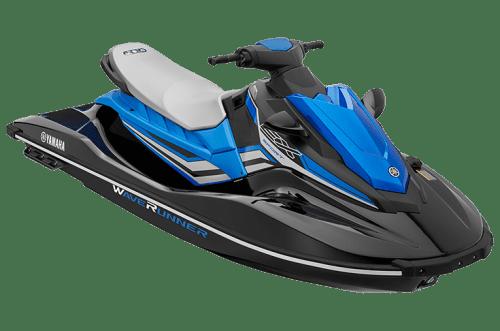 2020-ex-sport-waverunner