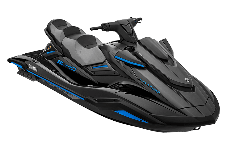 2020-fx-limited-svho-waverunner