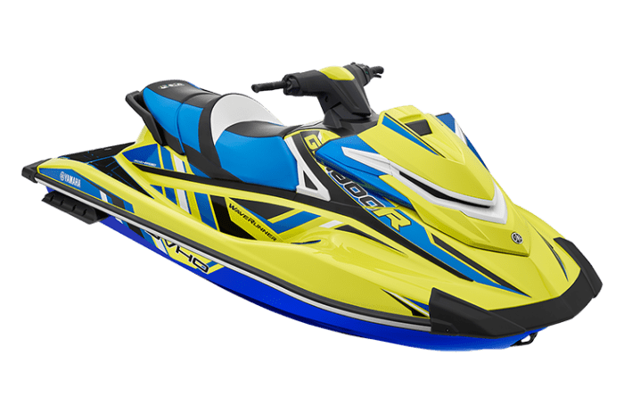 2020-gp1800r-svho-Waverunner