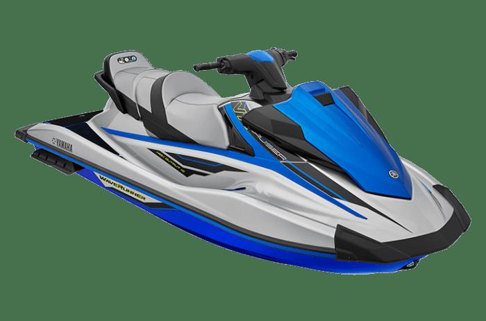 2020-vx-cruiser