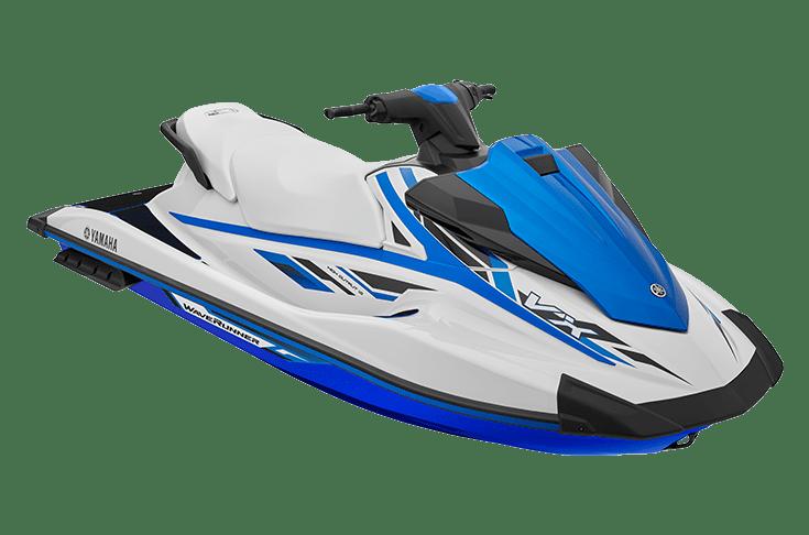 2020-vx-waverunner