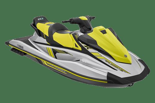 2020-vx-cruiser-ho