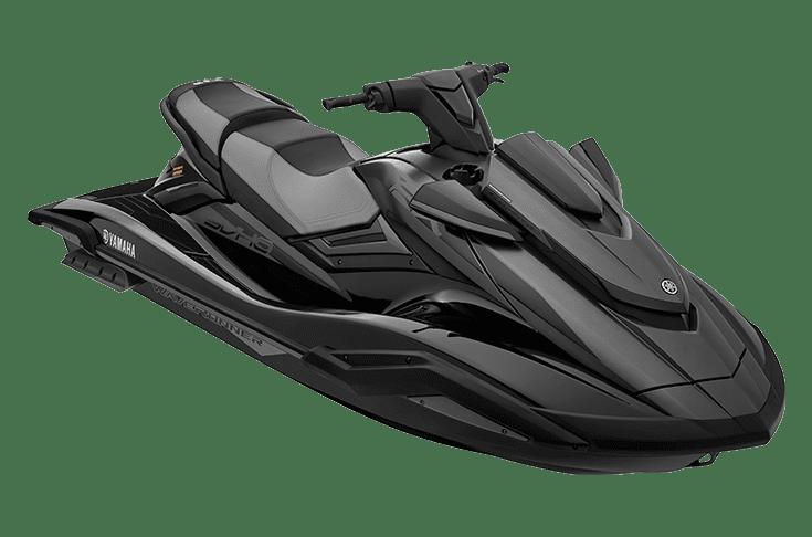 yamaha-waverunners-2020-fx-svho